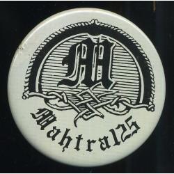 Mahtra 125