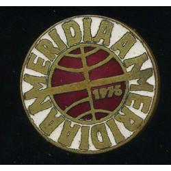 Mälumäng Meridiaan 1975,...