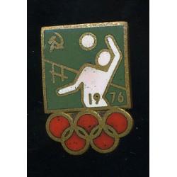 Moskva olümpiamängud 1980,...
