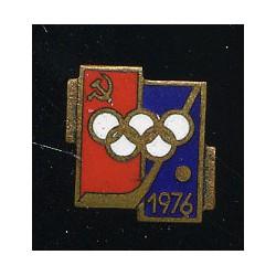 Innsbrucki olümpiamängud...