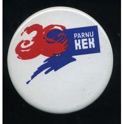 Pärnu KEK