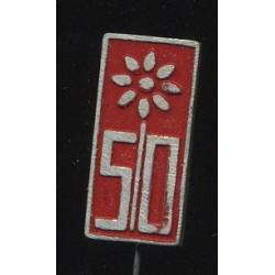 Eesti NSV 50