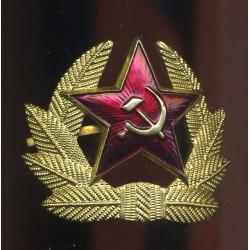 NSVL armee reamehe...