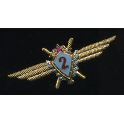 Nõukogude armee lennuväe...