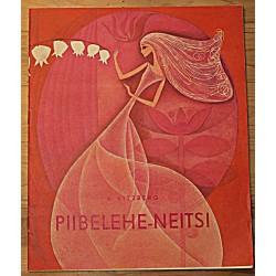 A.Kitzberg:Piibelehe-neitsi...