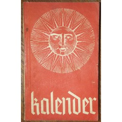 Kalender 1970, Tallinn 1969