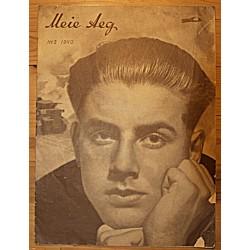 Ajakiri Meie Aeg, nr.2 1940