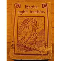 Heade inglite teenistus,...