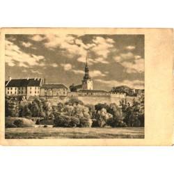 Tallinn:Toomkirik, enne 1945