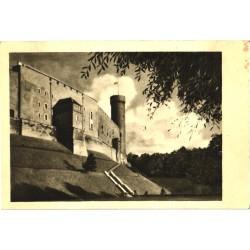 Tallinn:Toompea kindlus,...