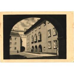 Tallinn:Riigikogu, enne 1945