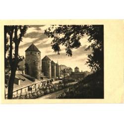 Tallinn:Vanad kindlustuse...