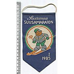 Vimpel Saaremaa I...
