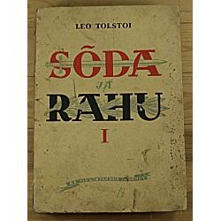 Lev Tolstoi:Sõda ja Rahu I...