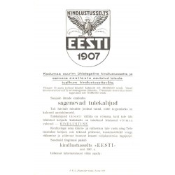 Kindlustusselts Eesti...