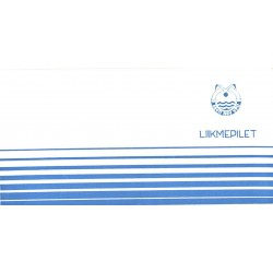 Eesti NSV Vabatahtliku...