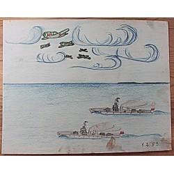 NSVL sõjalaevad ja...
