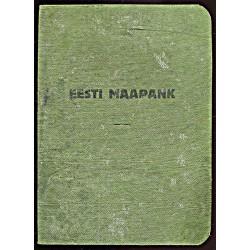 Eesti maapanga...