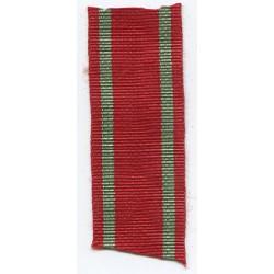 NSVL:Medali Za otlitsie v...