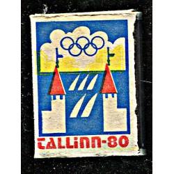 Tikukarp/tikutoos:Olümpiamä...