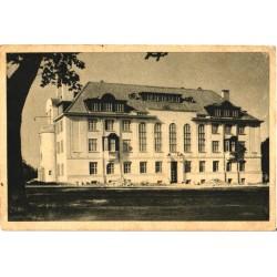 Viljandi:Eesti Pank, enne 1945