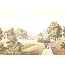 Tartu:Kuradisild, 1982