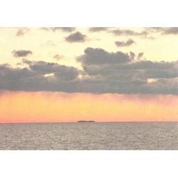 Hiiumaa laiud, Väinameri, 1990