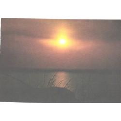 Hiiumaa laiud, Õhtu rannal,...