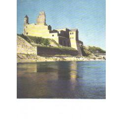Narva:Hermanni kindluse...