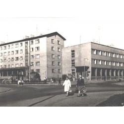 Narva kesklinn, Tellimus...