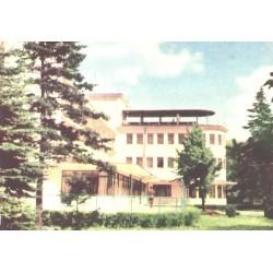 Pärnu:Sanatoorium Estonia,...