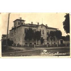 Paldiski keskkool, enne 1928