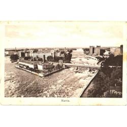 Narva:Kreenholmi üldvaade,...