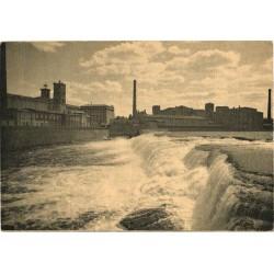 Narva:Suur juga, enne 1945