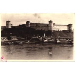 Narva:Jaani kindlus,...