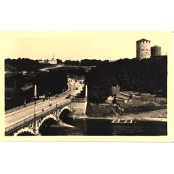 Narva:Sild ja üldvaade,...