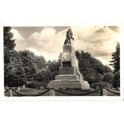 Narva-Jõesuu vabadussõja...