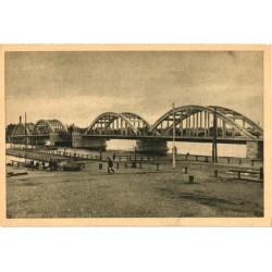 Pärnu:Suursild, enne 1945