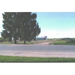 Kuressaare, Saaremaa...