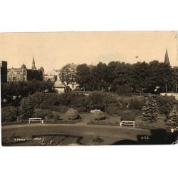 Pärnu:Üldvaade, enne 1936