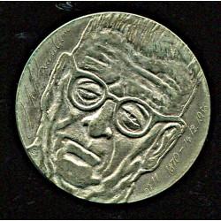 Soome 10 marka 1970, 100...