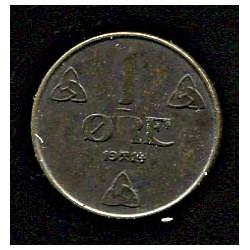 Norra 1 öör 1914, VF