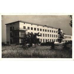 Kuressaare haigla, 1959