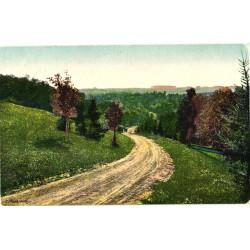Eesti maastik, enne 1940