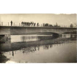 Sild kusagil eestis, enne 1940