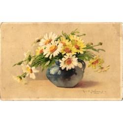 C.Klein:Lilled potis, enne...