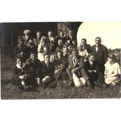 Eesti sportlased, enne 1930