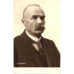 Luuletaja Karl Eduard Sööt,...