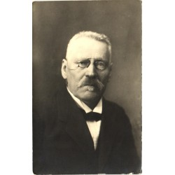 Kirjanik Eduard Bornhöhe, 1927