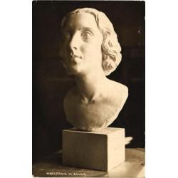 Miss estonia 1929 Meta kelgo